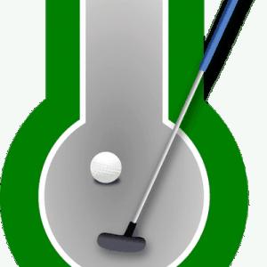מיני גולף להשכרה
