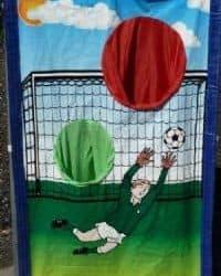 משחקי ספורט להשכרה