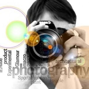 צלם מגנטים