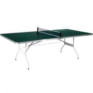שולחן מיני פיניג פונג להשכרה