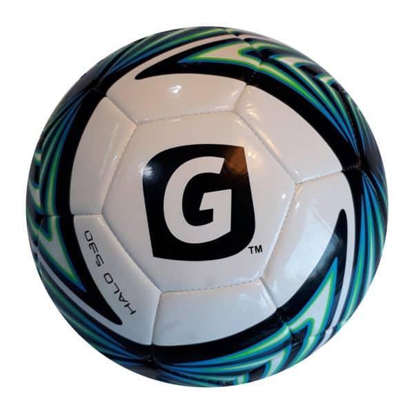 כדור כדורגל מס' 5 GLORY