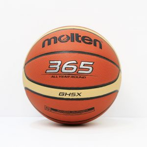 כדורי משחק