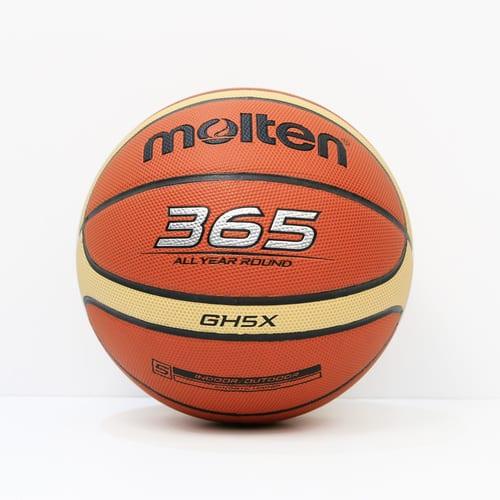 כדור כדורסל מולטן