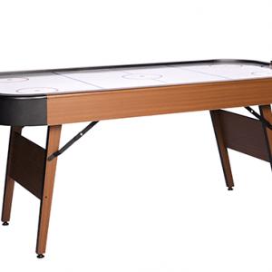 שולחן הוקי אויר 5 פיט