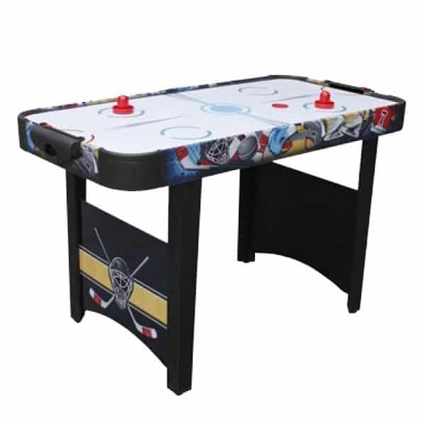 שולחן הוקי 4 פיט SUPERIOR