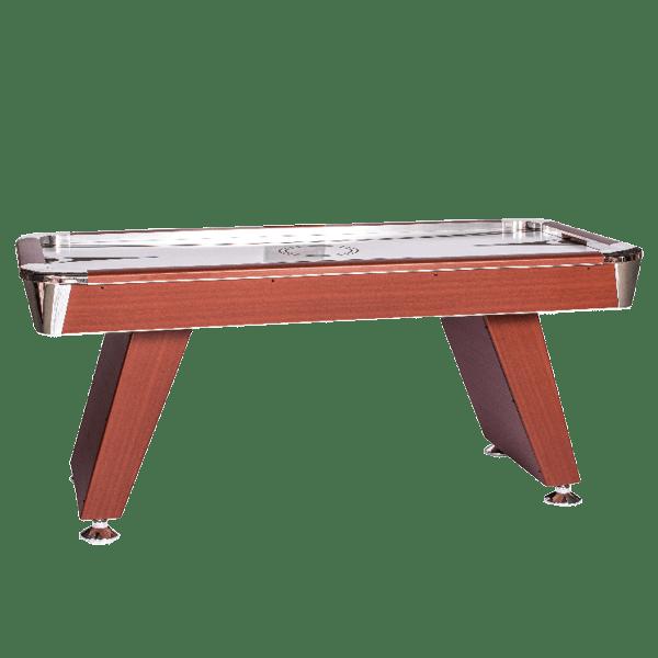 שולחן הוקי 7 פיט 2 מנועים NEW STAR קבוע