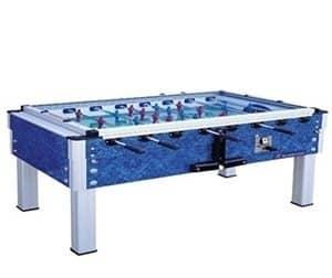 שולחן כדורגל מקצועי NEW CAMP
