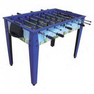 שולחן משחק כדורגל למכירה