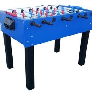 JOY שולחן כדורגל מקצועי מבית Roberto Sport