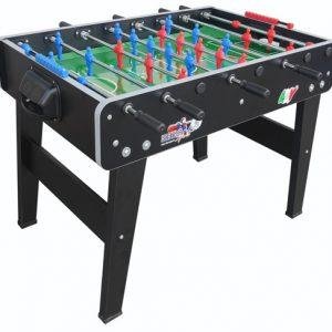 SCOUT שולחן כדורגל מקצועי מבית Roberto Sport