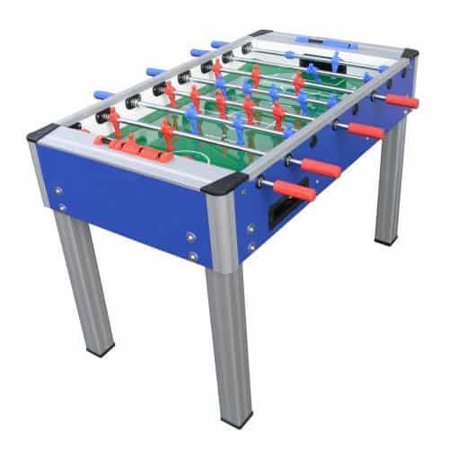 שולחן כדורגל מקצועי college pro