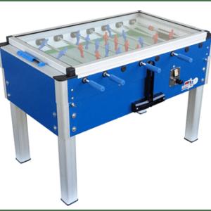 export ferre שולחן מקצועי מטבעות אקספורט