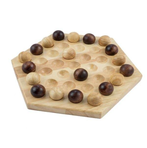 פרדוקס - משחקי חשיבה ואסטרטגיה 1