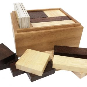 copy paste - משחקי חשיבה מעץ