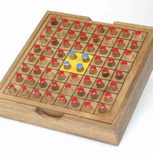 משחק אותלו - משחקי חשיבה אסטרטגיה
