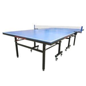 שולחן פינג פונג למכירה