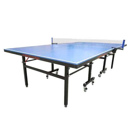 טניס שולחן חוץ דגם Outdoor 5150 מבית Roberto Ferre