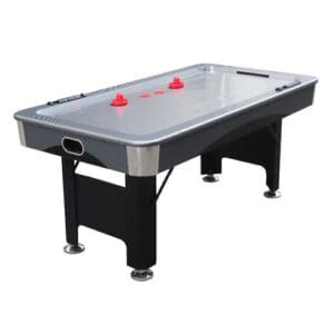 שולחן משחק הוקי אוויר למכירה