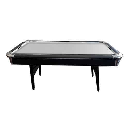 שולחן הוקי משטח אלומיניום 7 פיט NEW STAR