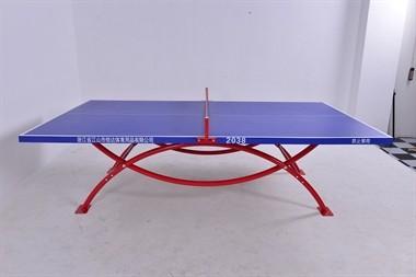 שולחן טניס חוץ COUNTRY