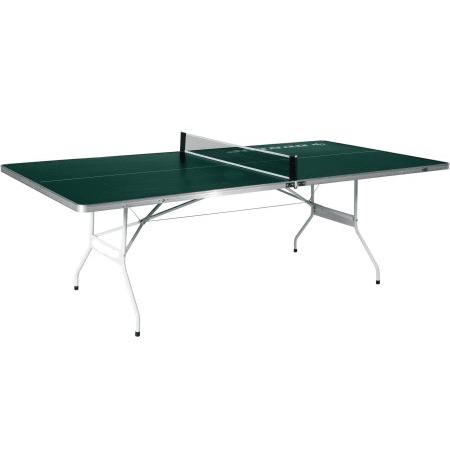 שולחן טניס חוץ Outdoor Big Fun 3