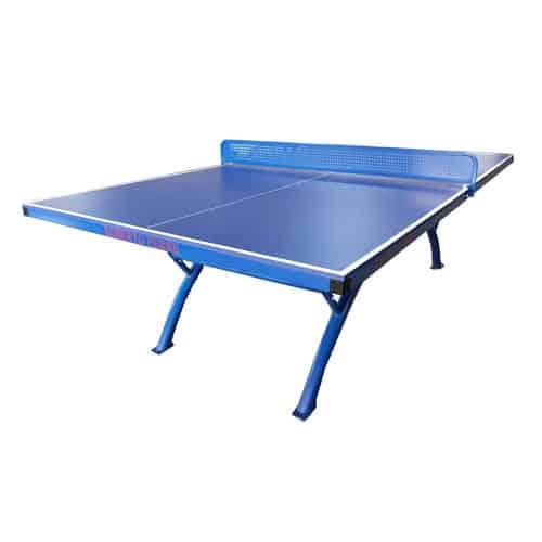 שולחן טניס חוץ SCHOOL
