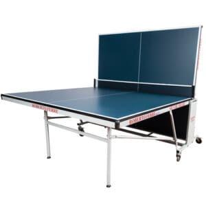 שולחן טניס פנים 2 Silver Frame