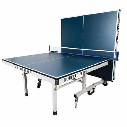 שולחן טניס פנים Competition 2000