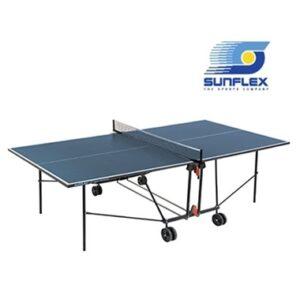 שולחן טניס פנים SUNFLEX OPTIMAL