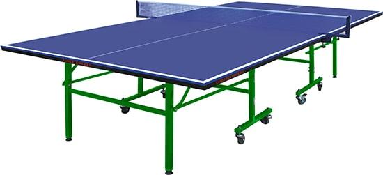 שולחן טניס חוץ Outdoor 500 מבית Roberto Ferre