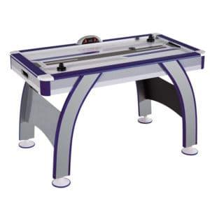 שולחן הוקי קבוע 4.5 פיט