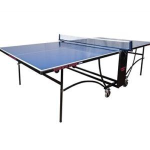 שולחן טניס חוץ Outdoor 620
