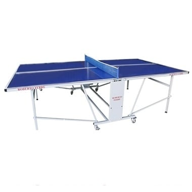 שולחן טניס חוץ Outdoor 900