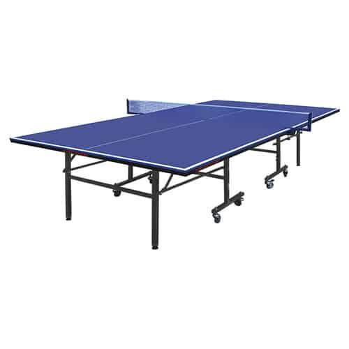 שולחן טניס פנים TT 7000